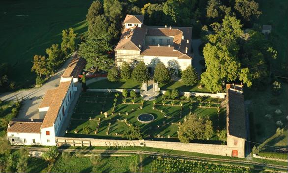 Villa-La-Magia3