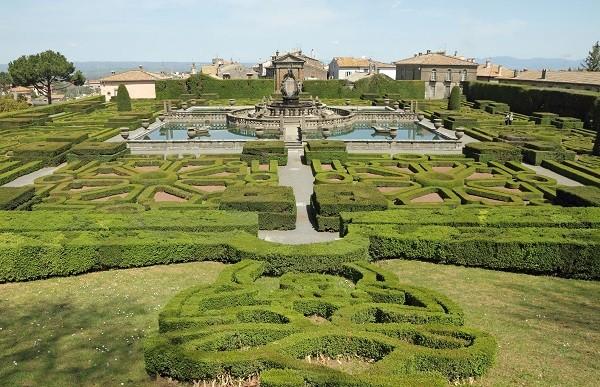 Villa-Lante (2)