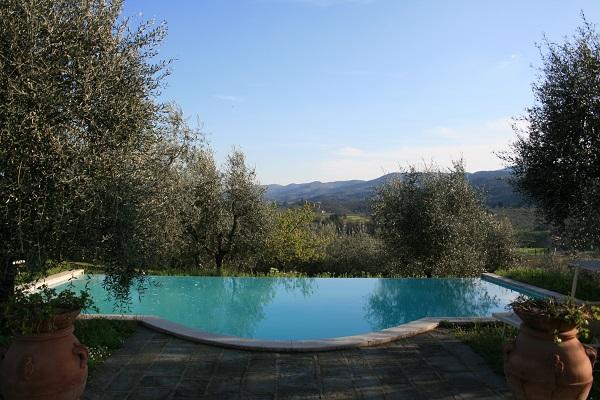 Villa-Margherita-Villa-La-Palagina-Toscane