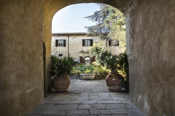 Villa-Medicea-di-Lilliano-Florence-Toscane-1