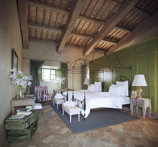 Villa-Medicea-di-Lilliano-Florence-Toscane-7