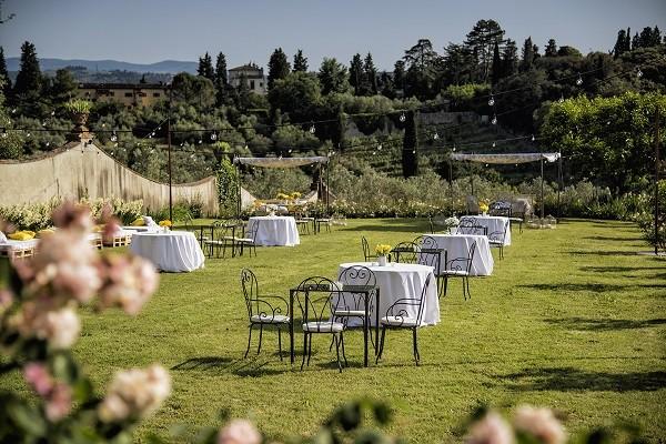 Villa-Medicea-di-Lilliano-Florence-Toscane-bruiloft-2
