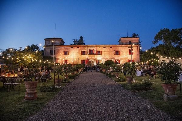 Villa-Medicea-di-Lilliano-Florence-Toscane-bruiloft-3