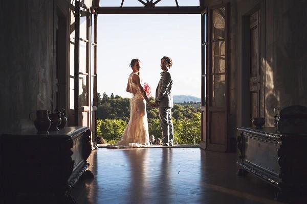 Villa-Medicea-di-Lilliano-Florence-Toscane-bruiloft