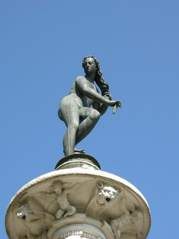 Villa-Medici-Petraia-Toscane-Unesco-2