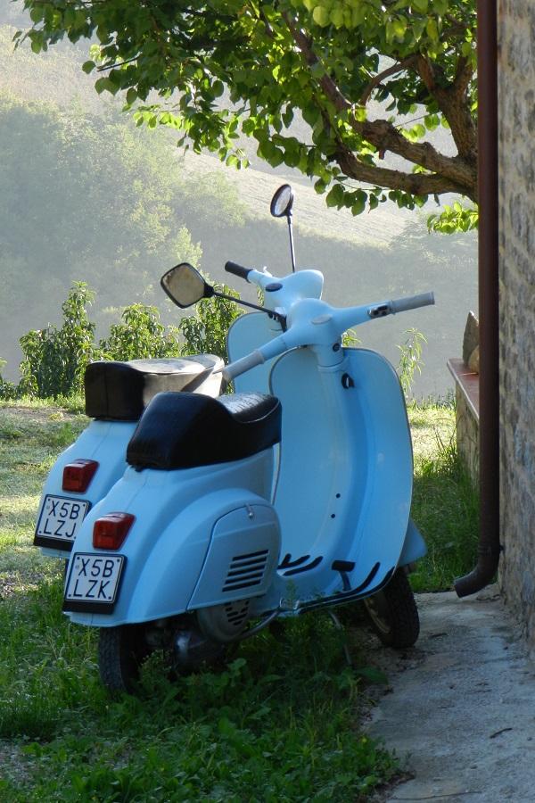 Villa-Moltini-Le-Marche (13)