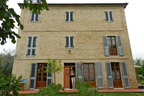 Villa-Moltini-Le-Marche (14)