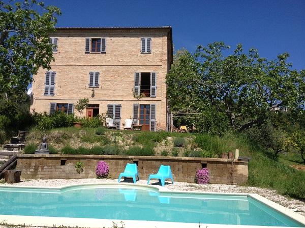 Villa-Moltini-Le-Marche (21)
