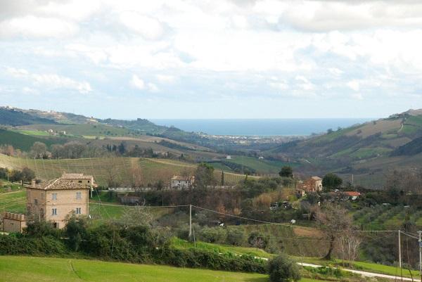 Villa-Moltini-Le-Marche (4)