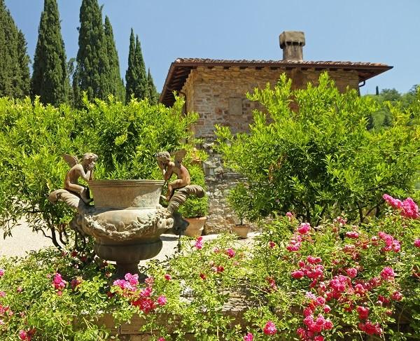 Villa-Peyron-Fiesole