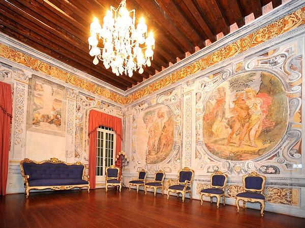 Villa-Pisani-Bolognese-Scalabrin