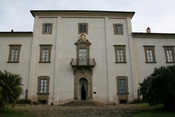 Villa-Roncioni (21)