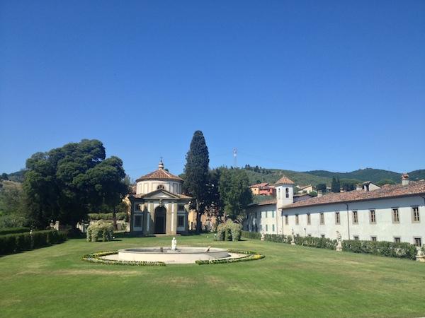 Villa-Rospigliosi-3