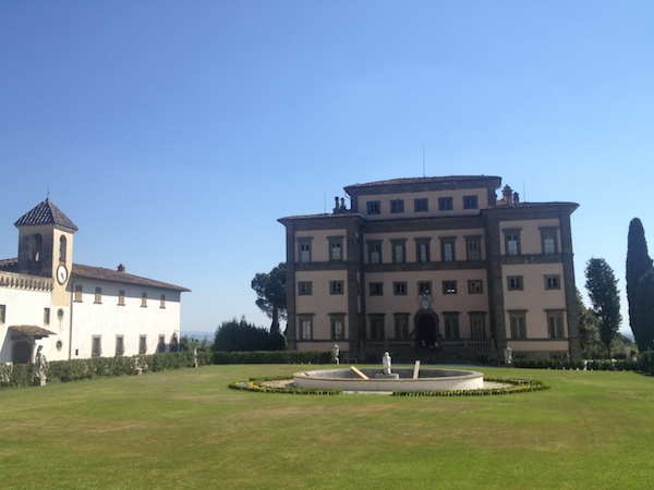 Villa-Rospigliosi-4
