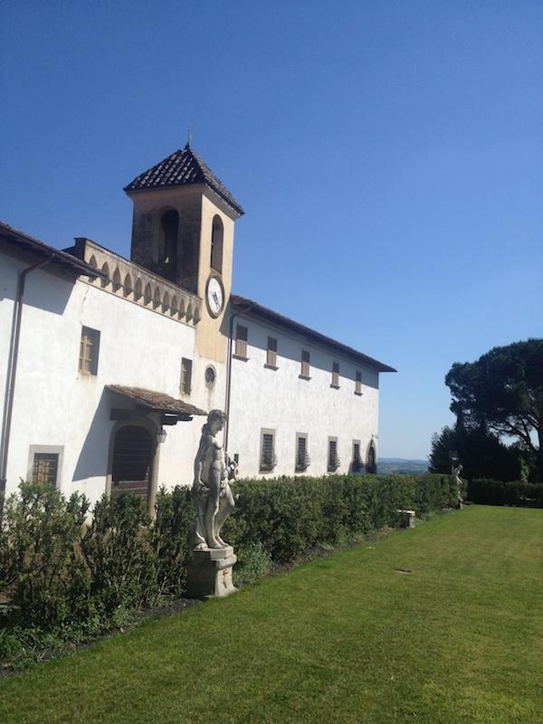 Villa-Rospigliosi-5