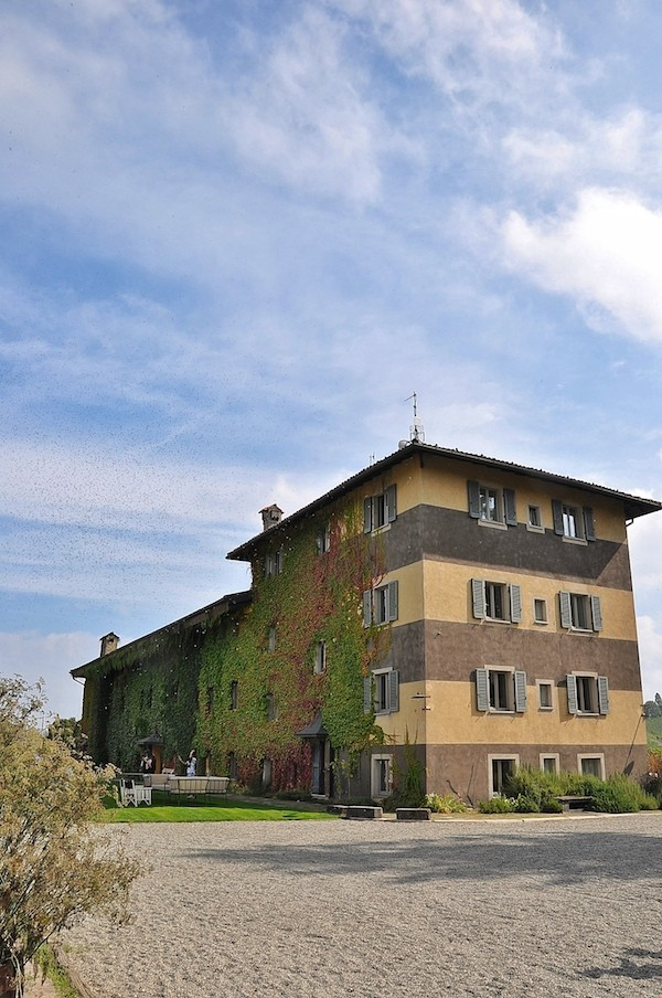Villa-Sparina-2