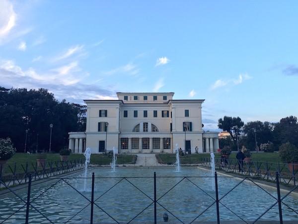 Villa-Torlonia 1
