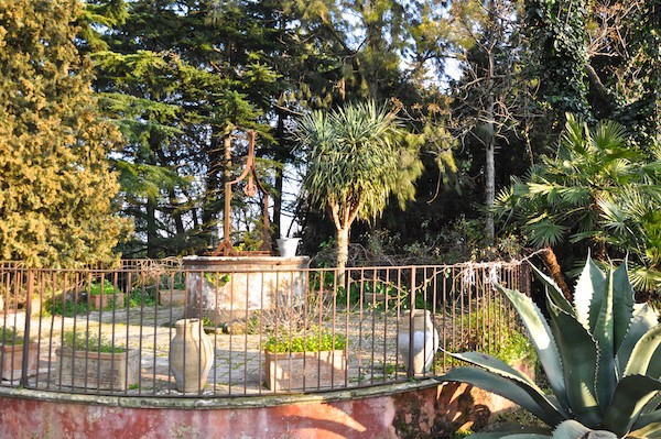 Villa-Trinità-2