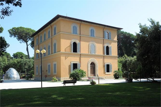 Villa-Versiliana (2)