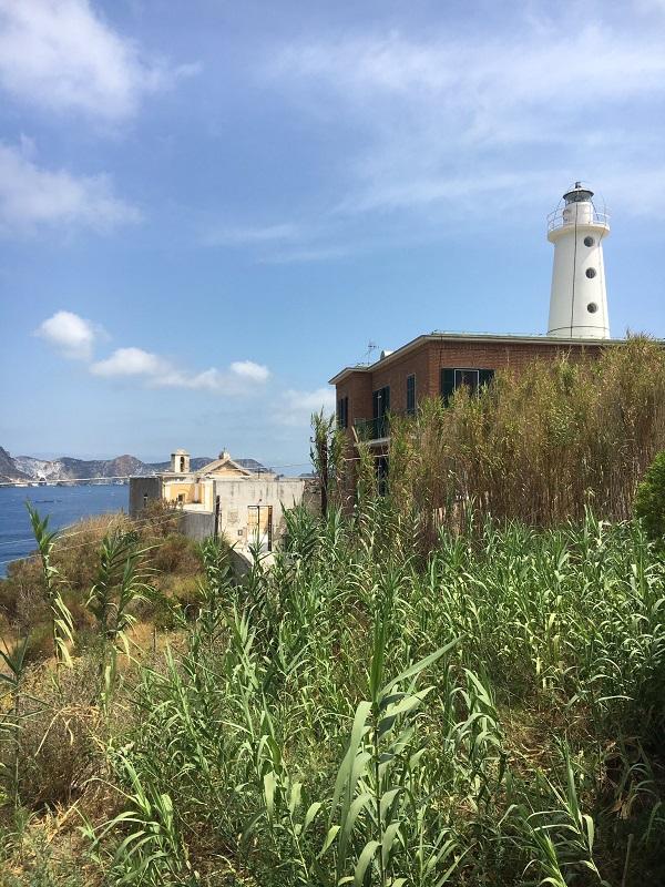 Villa-al-Faro-Visit-Ponza (10)