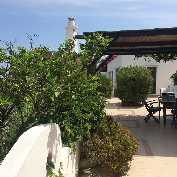 Villa-al-Faro-Visit-Ponza (3)