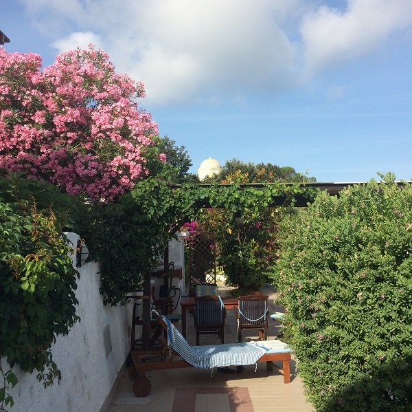 Villa-al-Faro-Visit-Ponza (7)
