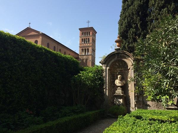 Villa-del-Priorato-achter-het-sleutelgat-Aventijn-Rome (11b)