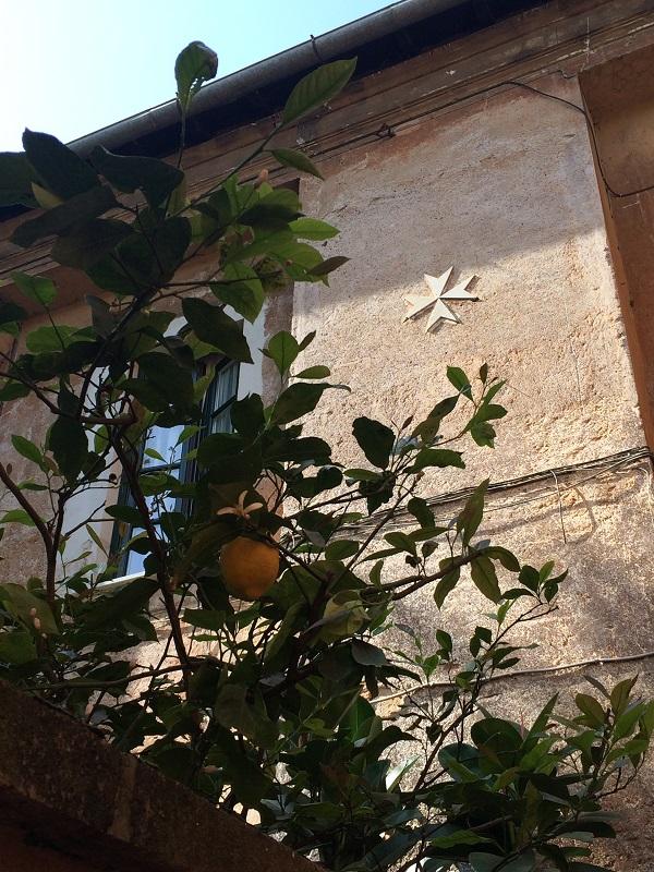 Villa-del-Priorato-achter-het-sleutelgat-Aventijn-Rome (21)