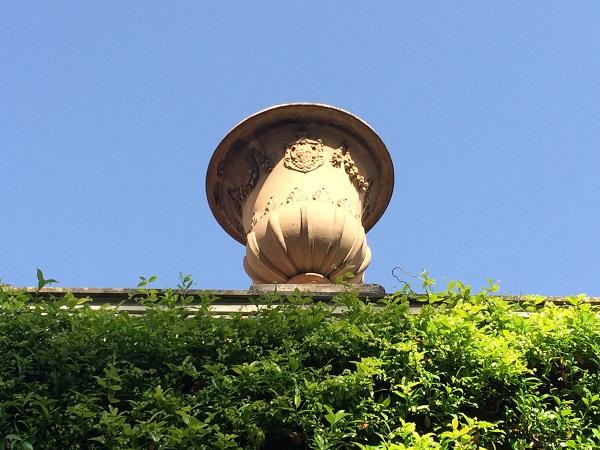 Villa-del-Priorato-achter-het-sleutelgat-Aventijn-Rome (9)