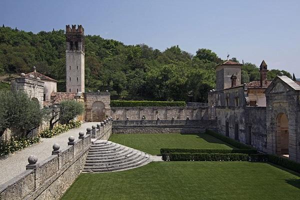 Villa-della-Torre (2)