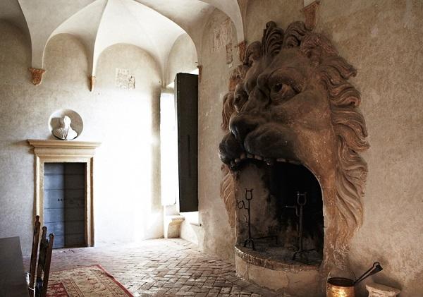 Villa-della-Torre-Allegrini-2