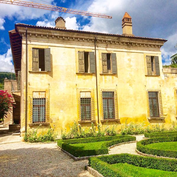 Villa-della-Torre-Allegrini-Valpolicella (1)