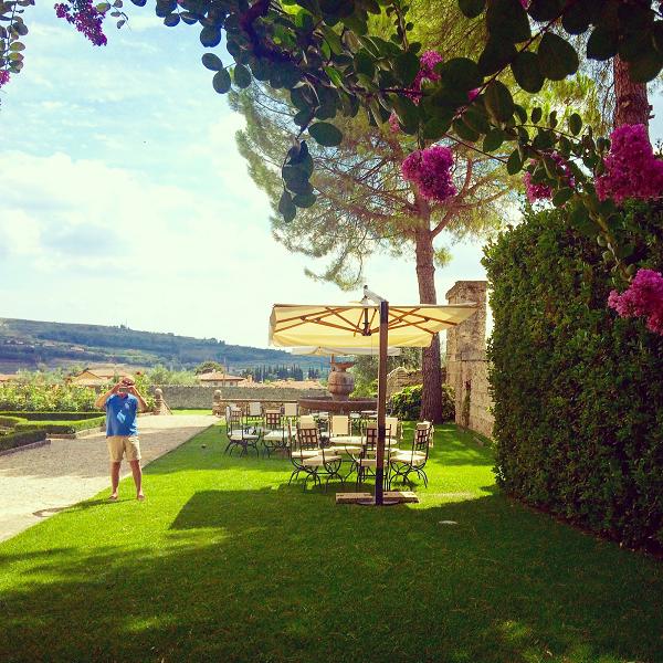 Villa-della-Torre-Allegrini-tuin (1)