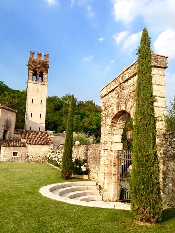 Villa-della-Torre-Allegrini-tuin (3)