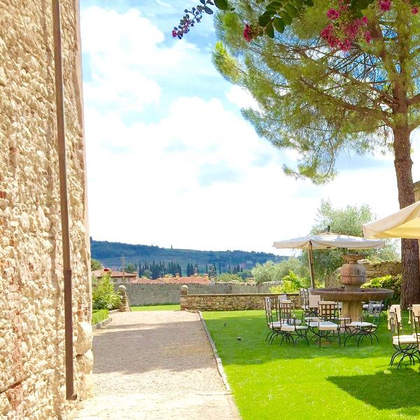 Villa-della-Torre-Allegrini-tuin (4)