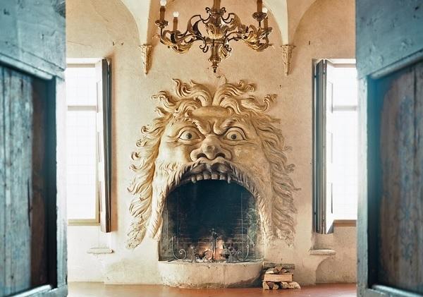 Villa-della-Torre-Allegrini