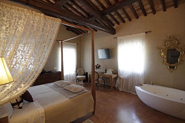 Villa-della-Torre-kamers (3)