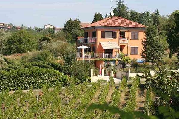 Villa-in-wijngaarden-klein