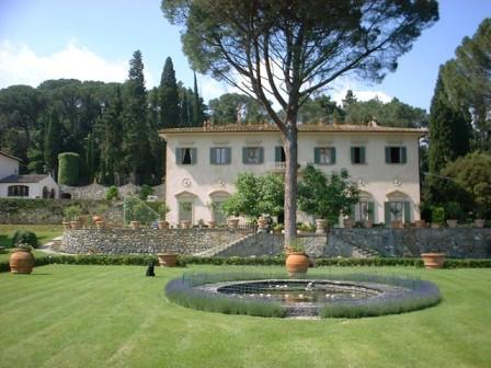 Villa_Impruneta