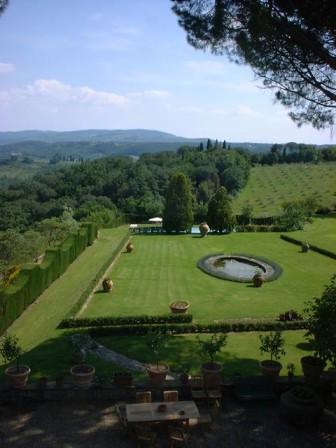 Villa_Impruneta2