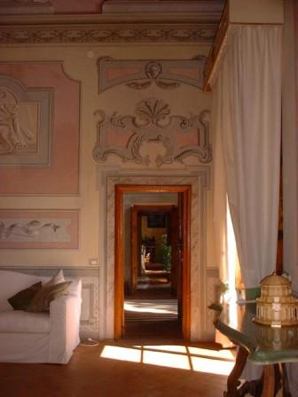 Villa_Impruneta5