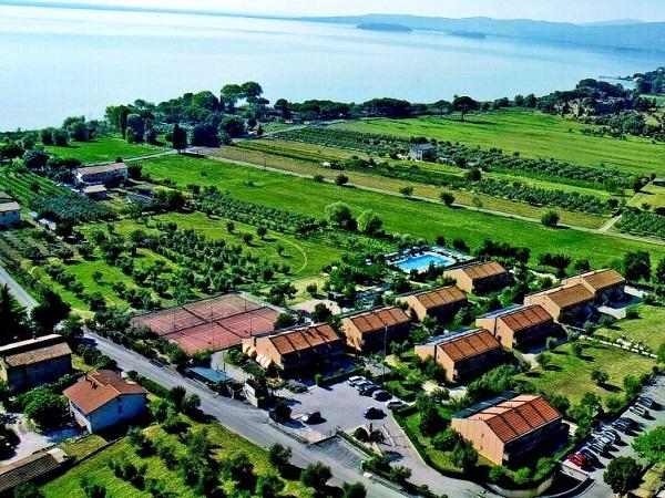 Villaggio-Le-Tre-Isole-Lago-Trasimeno-Umbrië (10)