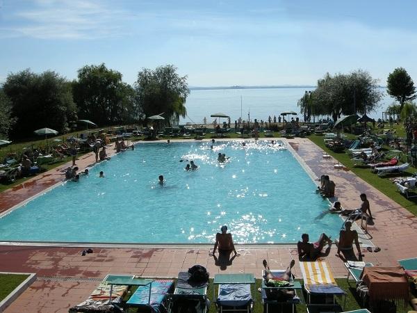 Villaggio-Le-Tre-Isole-Lago-Trasimeno-Umbrië (11)