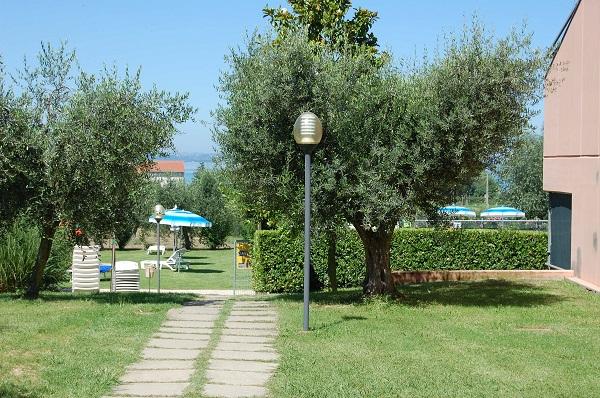 Villaggio-Le-Tre-Isole-Lago-Trasimeno-Umbrië (2)
