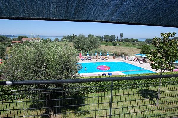 Villaggio-Le-Tre-Isole-Lago-Trasimeno-Umbrië (3)