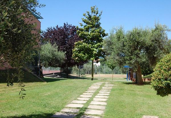 Villaggio-Le-Tre-Isole-Lago-Trasimeno-Umbrië (5)