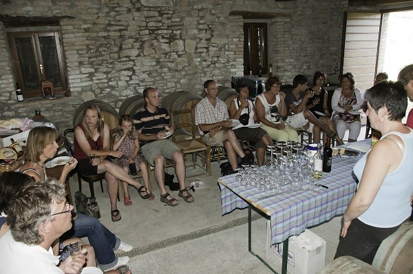 Vin-santo-heilige-wijn-Le-Marche (1)