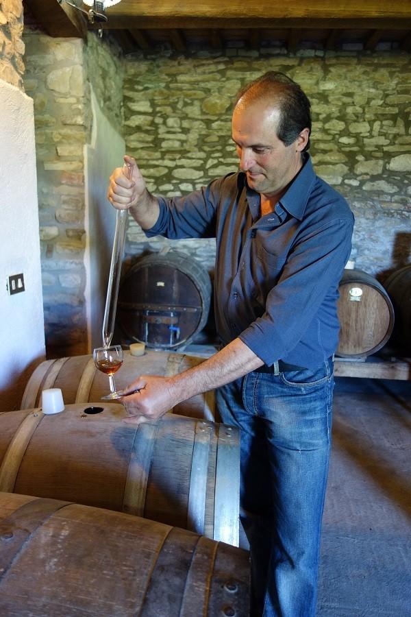 Vin-santo-heilige-wijn-Le-Marche (2)