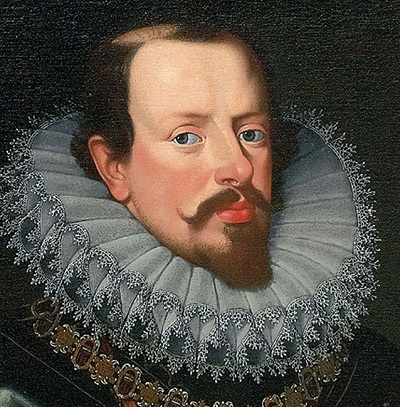 Vincenzo-Gonzaga