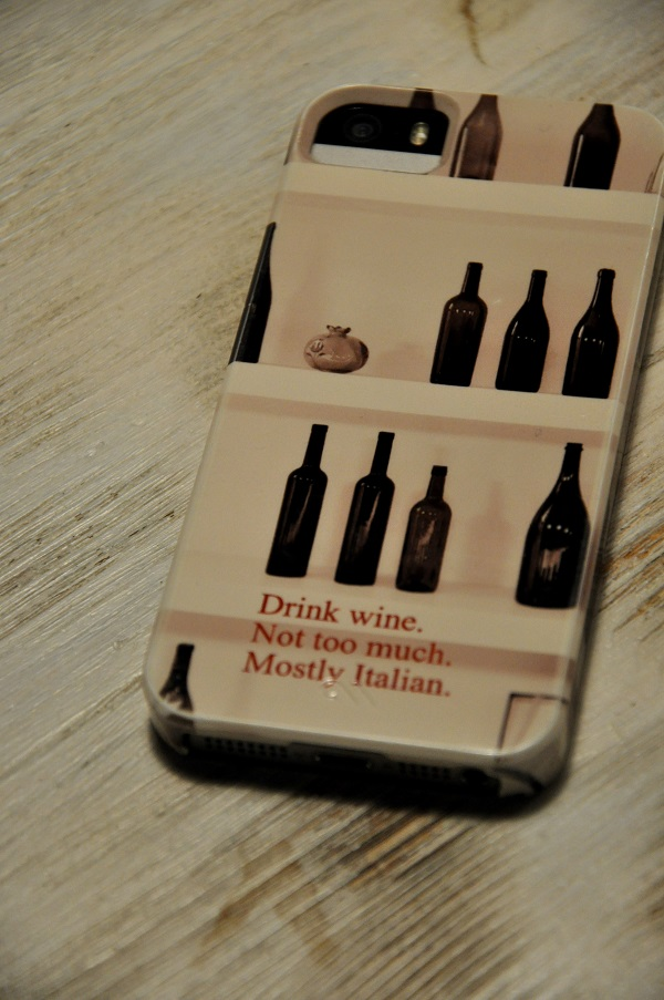 VinoRoma-wijnproeverij-Rome (1)